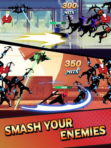 Gangster Squad - Origins  screenshots 18