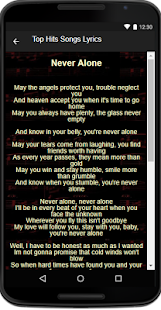 Jim Brickman - (Songs+Lyrics) - náhled
