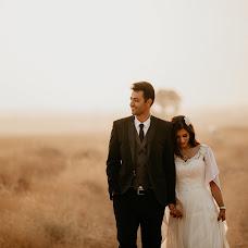 Wedding photographer Hamze Dashtrazmi (HamzeDashtrazmi). Photo of 30.09.2018
