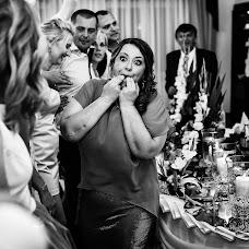 Wedding photographer Andrey Tarasyuk (Tarasyuk2015). Photo of 18.09.2017