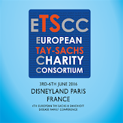 4th ETSCC Family Conference