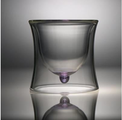 Mizar 二奶杯