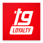 TG Loyalty
