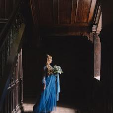 Wedding photographer Andrey Onischenko (mann). Photo of 12.05.2017