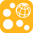 World Bank MacroStats to Go apk
