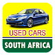 Used Cars in South Africa - Buy & Sell Used Cars Download for PC Windows 10/8/7