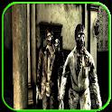 Guía para Resident evil 7