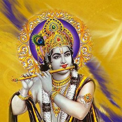 音樂App|Best Krishna Bhajans LOGO-3C達人阿輝的APP