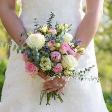 Wedding photographer Maria Athens (MariaAthens). Photo of 04.04.2016