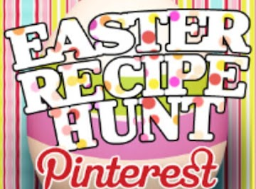 Easter Ham Giveaway!