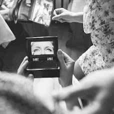 Wedding photographer German Zharov (zharovgerman). Photo of 11.07.2013
