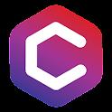 Citro icon