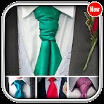 Tie a Tie Master 1.1