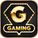 MANVIP Gaming - Cổng game đẳng cấp quốc tế