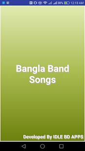 Bangladeshi társkereső oldal