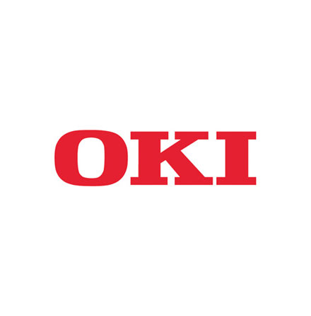 Trumma OKI 44315107 cyan 20k