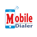 Mobile Dialer icon