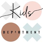37ca3dd9dfbdd0 Kids Department - Apps on Google Play