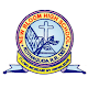 New Bloom High School Parent App Download for PC Windows 10/8/7