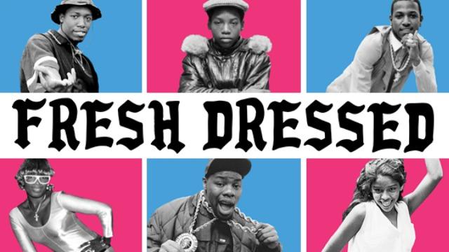 fresh-dressed