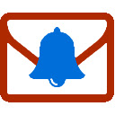 Mail Control