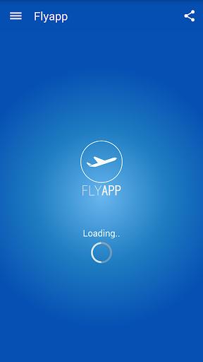 FLYAPP - 机票搜索引擎 特价机票,