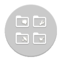 Smart Folder - App Organizer icon