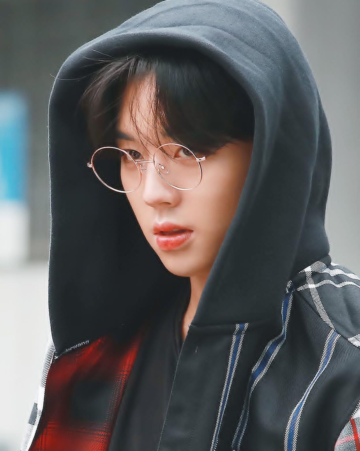 jihoon5