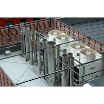 Värmepumpsinstallation Kvalitetsplan
