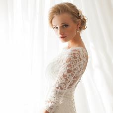 Wedding photographer Veronika Ryabova (Jezzy). Photo of 25.05.2016