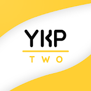 App Icon for YKP 2 App in Hong Kong Play Store