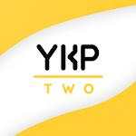 YKP 2 4.7.1 (Paid)