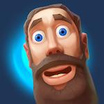 ARrived (AR God Simulation) 1.0.6