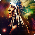 Native American Wallpapers HD