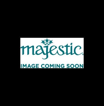 Majestic Deluxe Xylophone Padauk - X6535D
