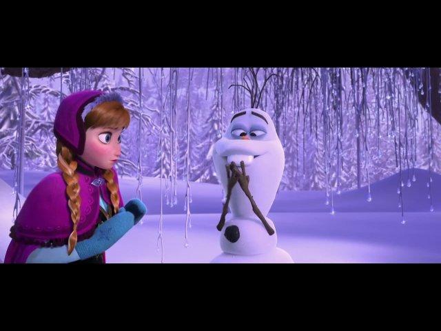 5. Frozen 04