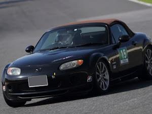 ロードスター NCEC RSのカスタム事例画像 nyantaroさんの2020年08月05日20:39の投稿