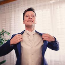 Wedding photographer Oleksandr Makarchuk (Despot). Photo of 04.06.2018