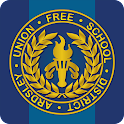 Ardsley Union Free SD