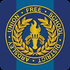 Ardsley Union Free SD icon
