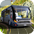 Uphill Off road Real Coach Bus Driver Simulator   file APK for Gaming PC/PS3/PS4 Smart TV