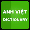 Từ điển Anh Việt BkiT icon