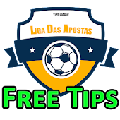 Free Betting Tips - Sports