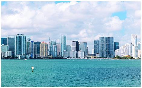 Homeschool Field Trips in Miami