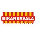 Bikanervala, Sector 37, Gurgaon logo