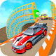 Download ultimate racing derby fast car stunts For PC Windows and Mac