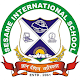 Download Sesame International Secondary School For PC Windows and Mac