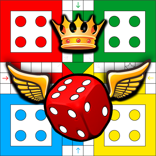 Ludo King Fly
