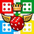Ludo King Fly apk