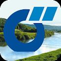 Weserbergland-App